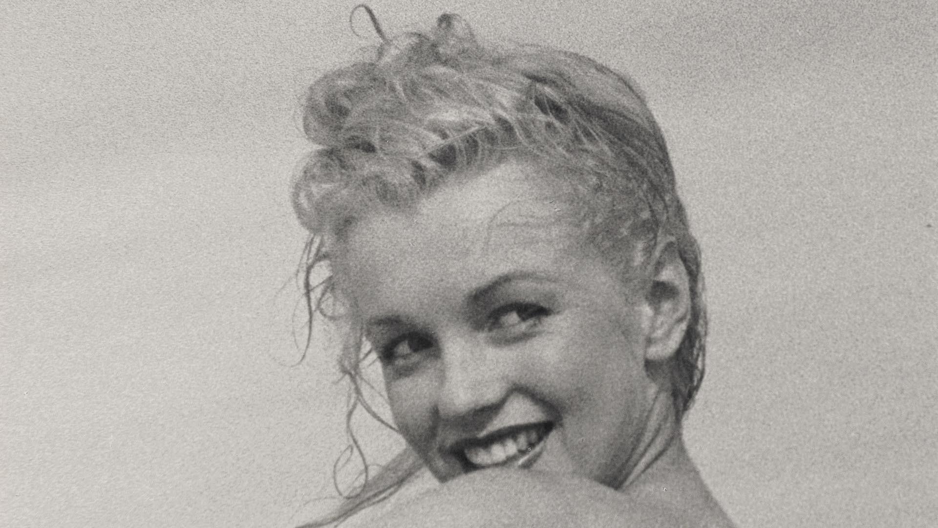 Julie Bowen Photos
