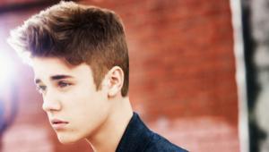 Justin Bieber Desktop Images
