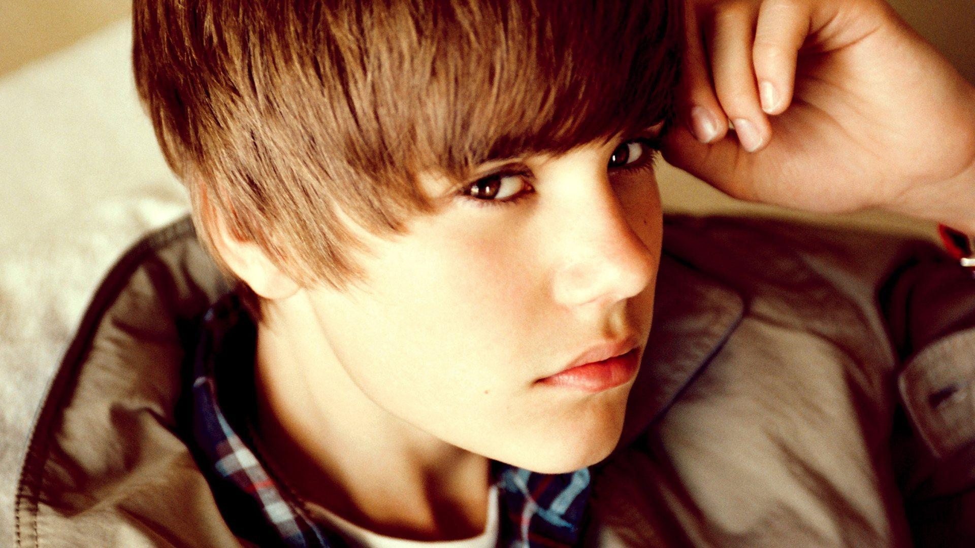 Justin Bieber High Definition Wallpapers