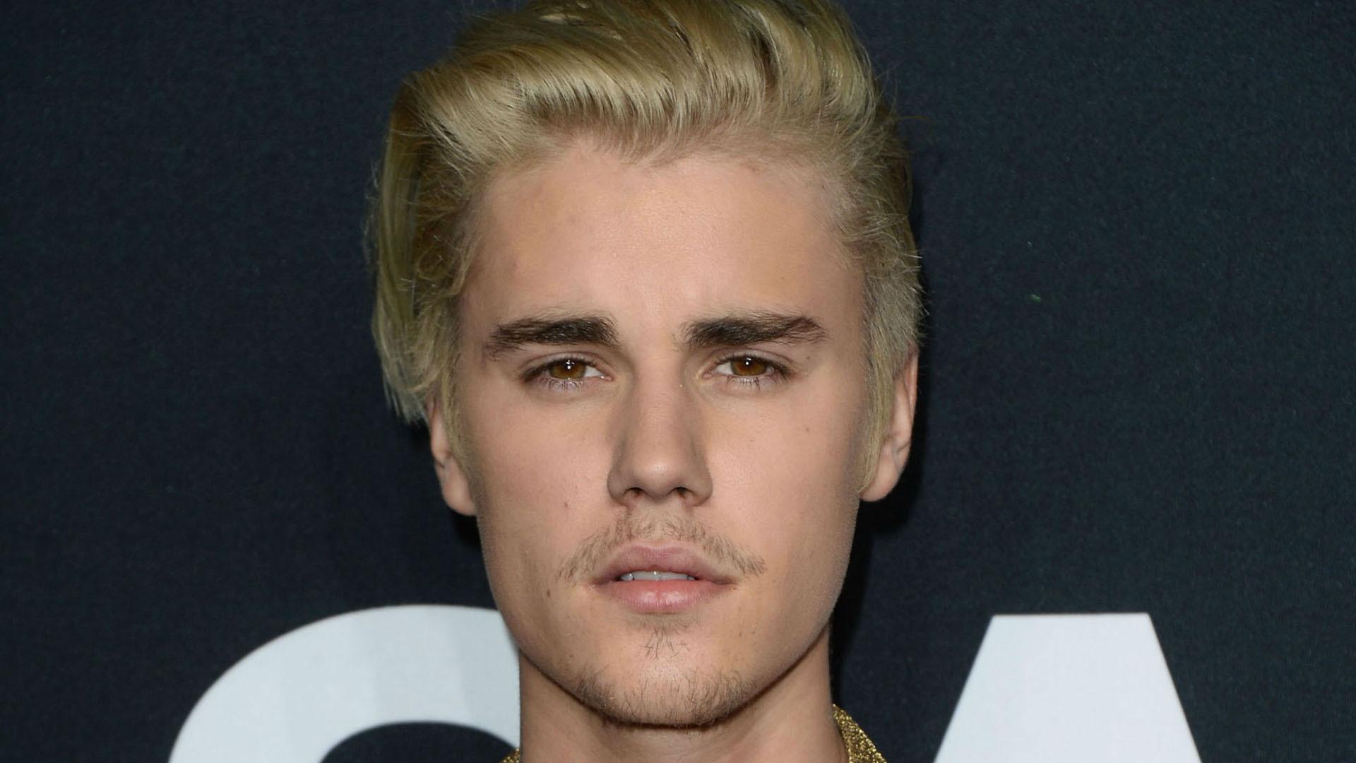 Justin Bieber Wallpaper For Lapto