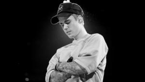 Justin Bieber Full HD