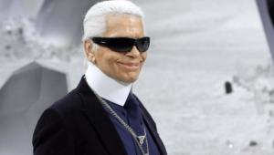 Karl Lagerfeld Widescreen 1 1