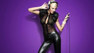 Kate Ryan High Definition Wallpapers