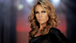 Kate Ryan Pictures