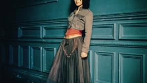 Katie Melua Images
