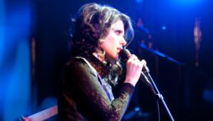 Katie Melua Photos