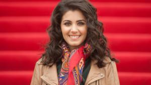 Katie Melua Wallpapers
