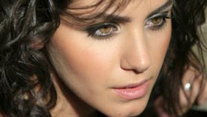 Katie Melua Widescreen