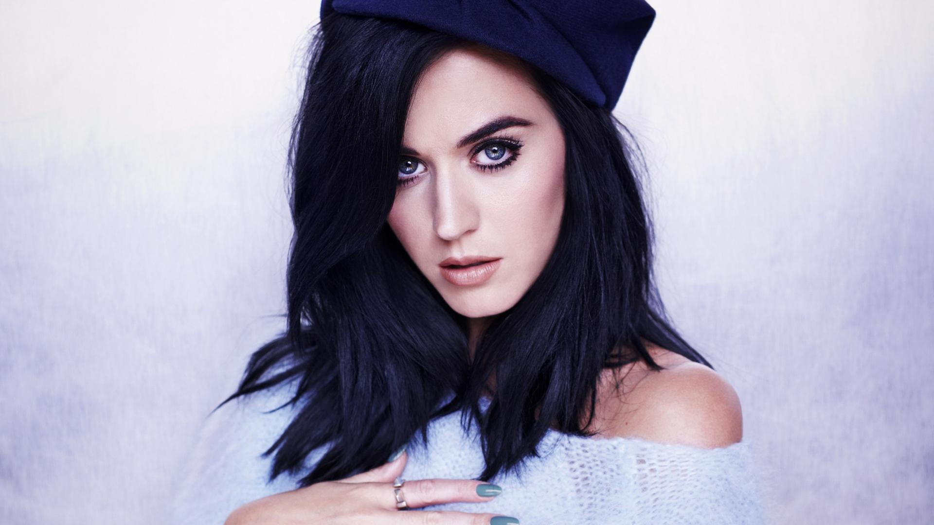 Katy Perry HD Deskto