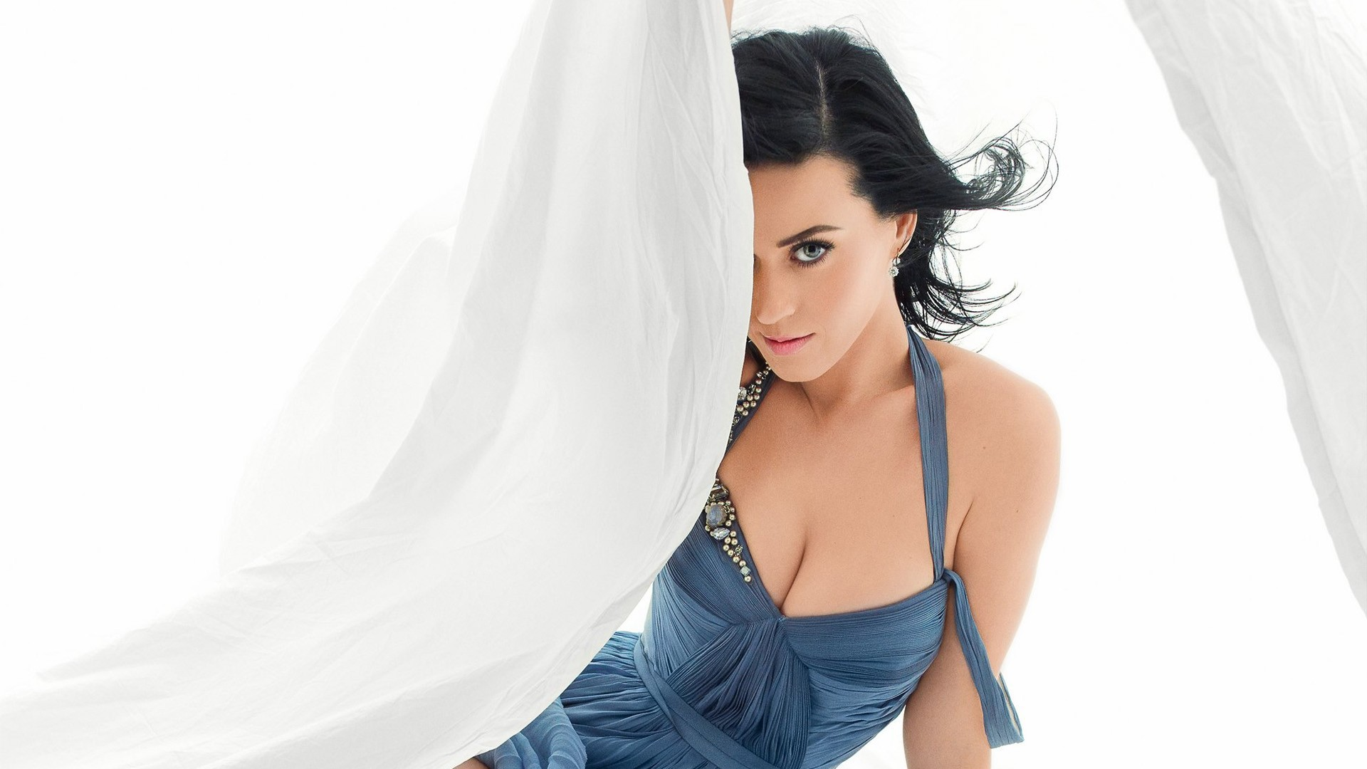 Katy Perry HD