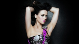 Katy Perry High Definition Wallpapers