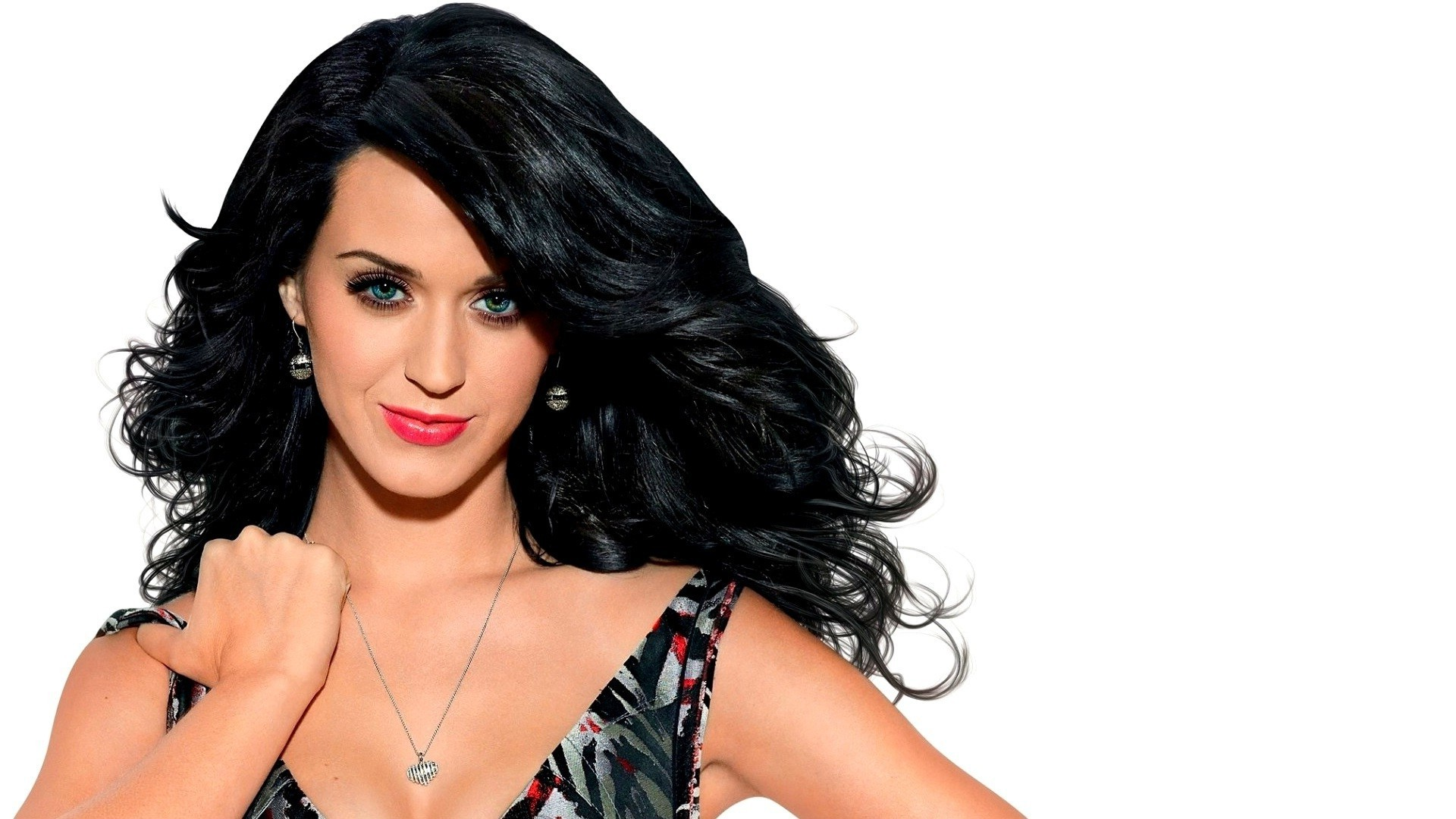 Katy Perry High Quality Wallpapers
