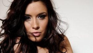 Kelly Andrews Pictures