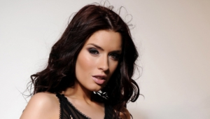 Kelly Andrews Wallpapers HD