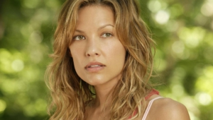 Kiele Sanchez Background