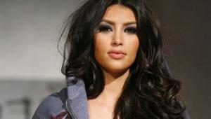 Kim Kardashian Desktop