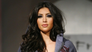Kim Kardashian Desktop Images