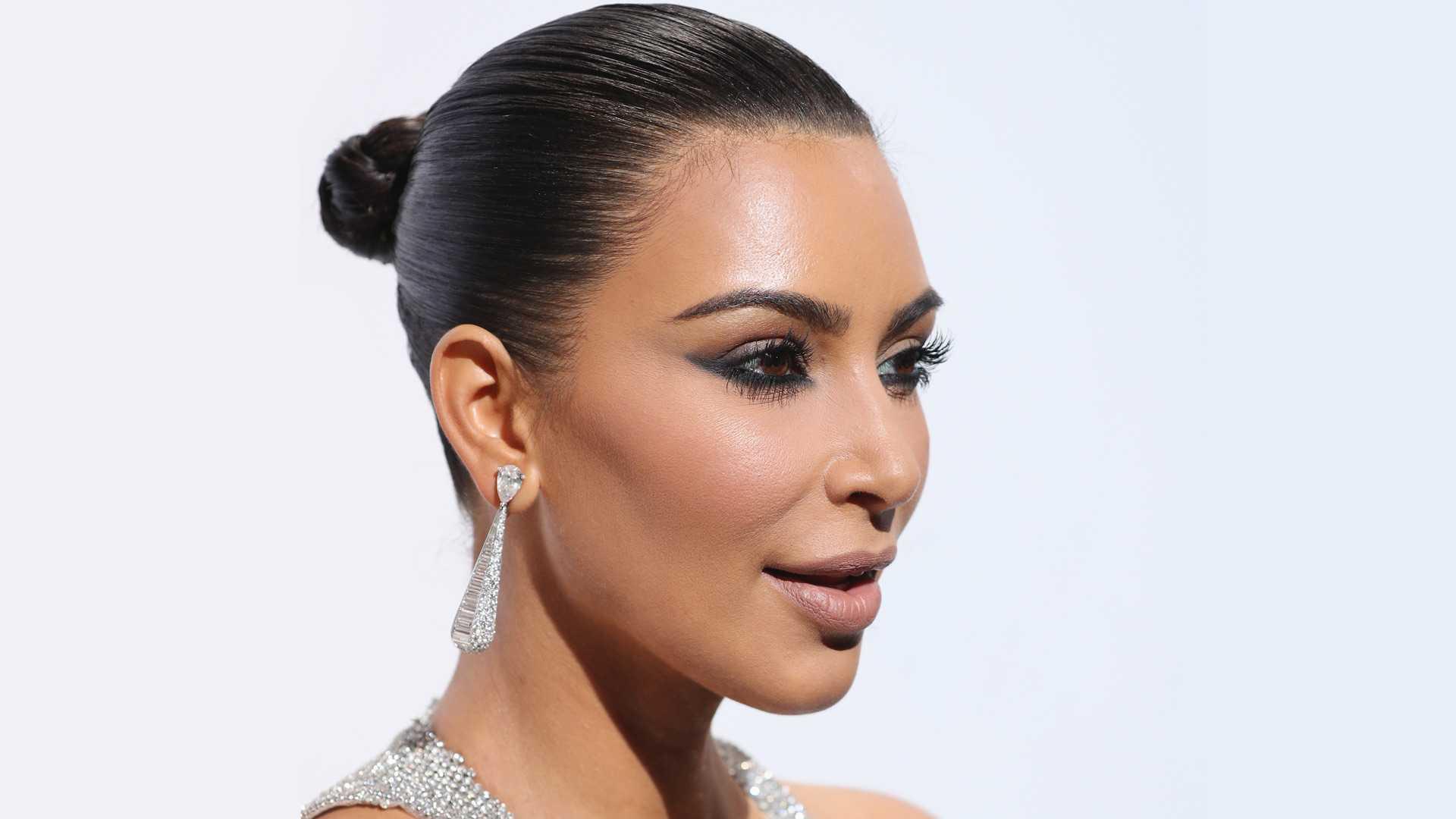 Kim Kardashian Download