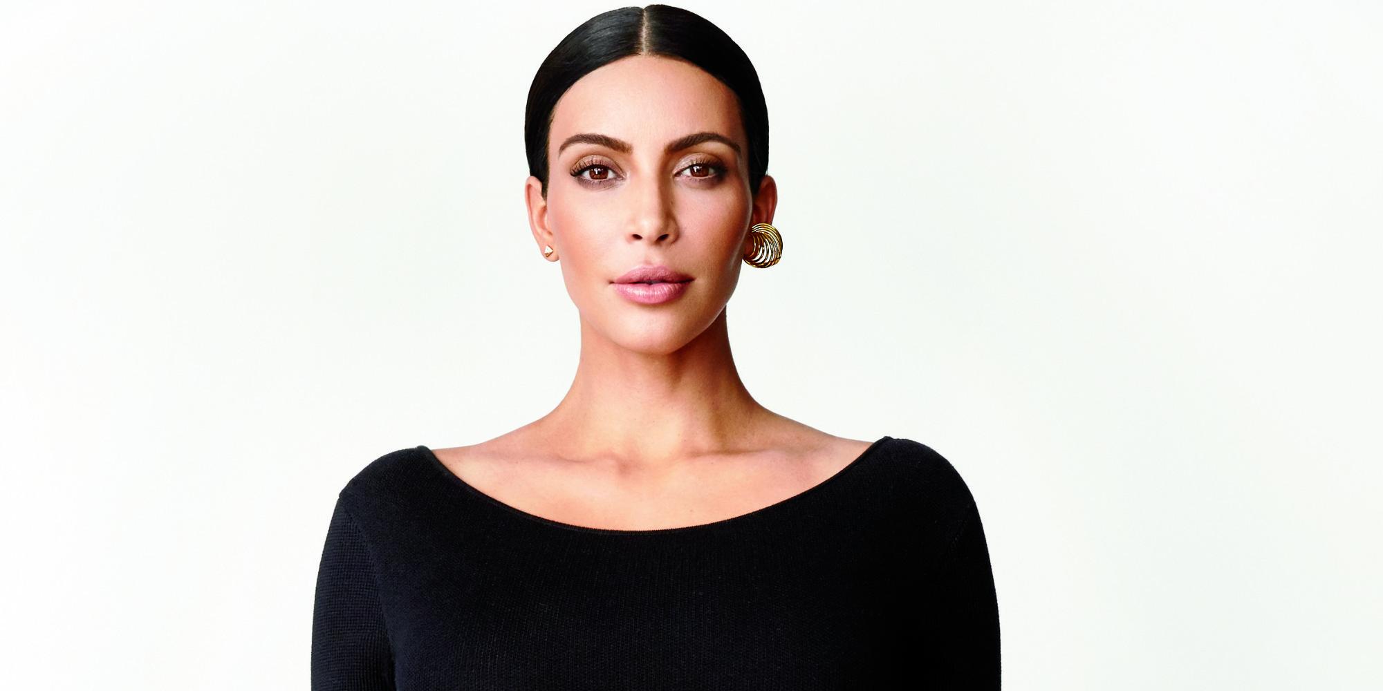 Kim Kardashian Free Download