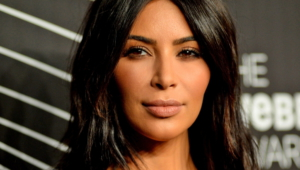 Kim Kardashian High Quality Wallpapers