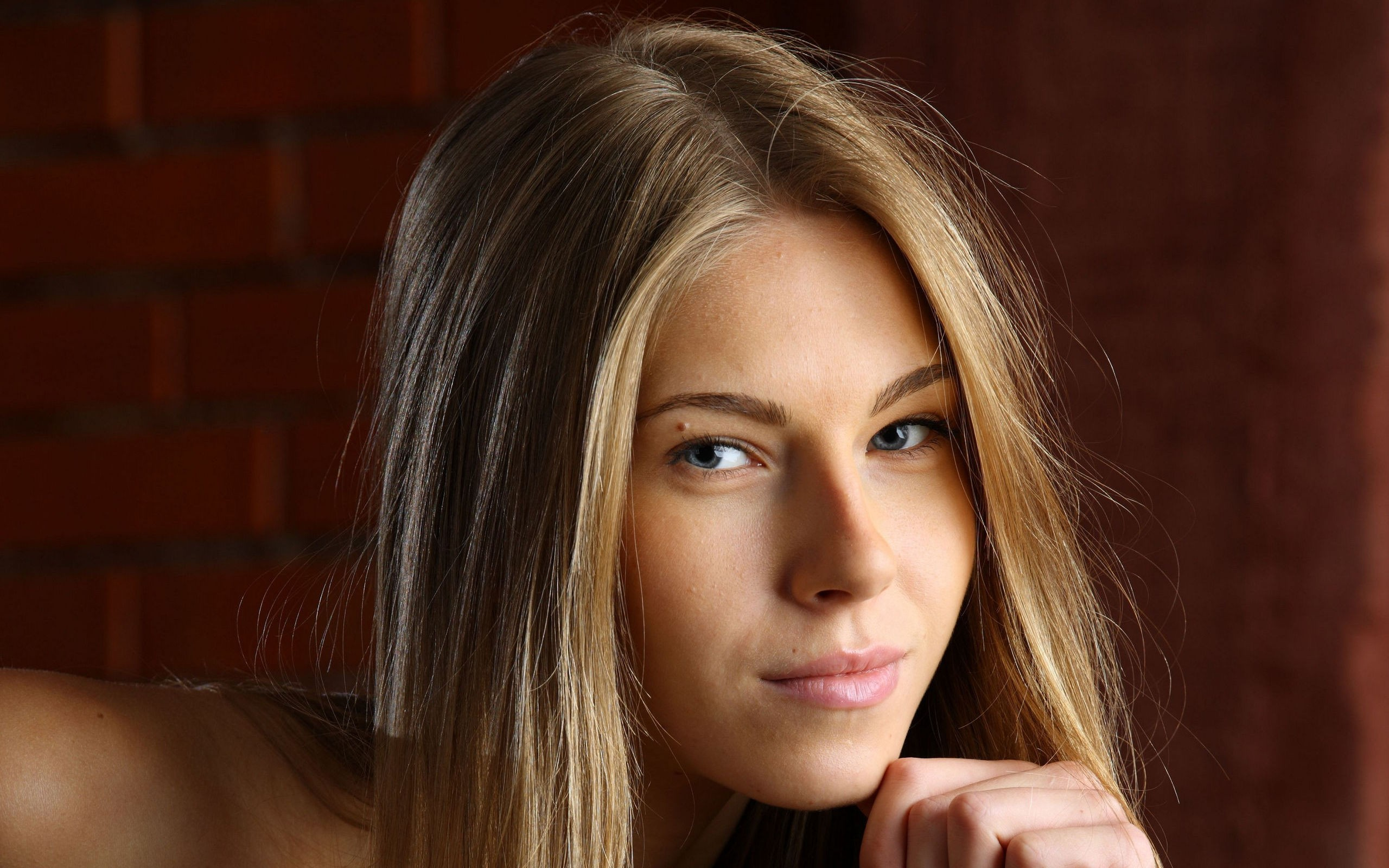 Krystal Boyd Wallpapers Images Photos Pictures Backgrounds