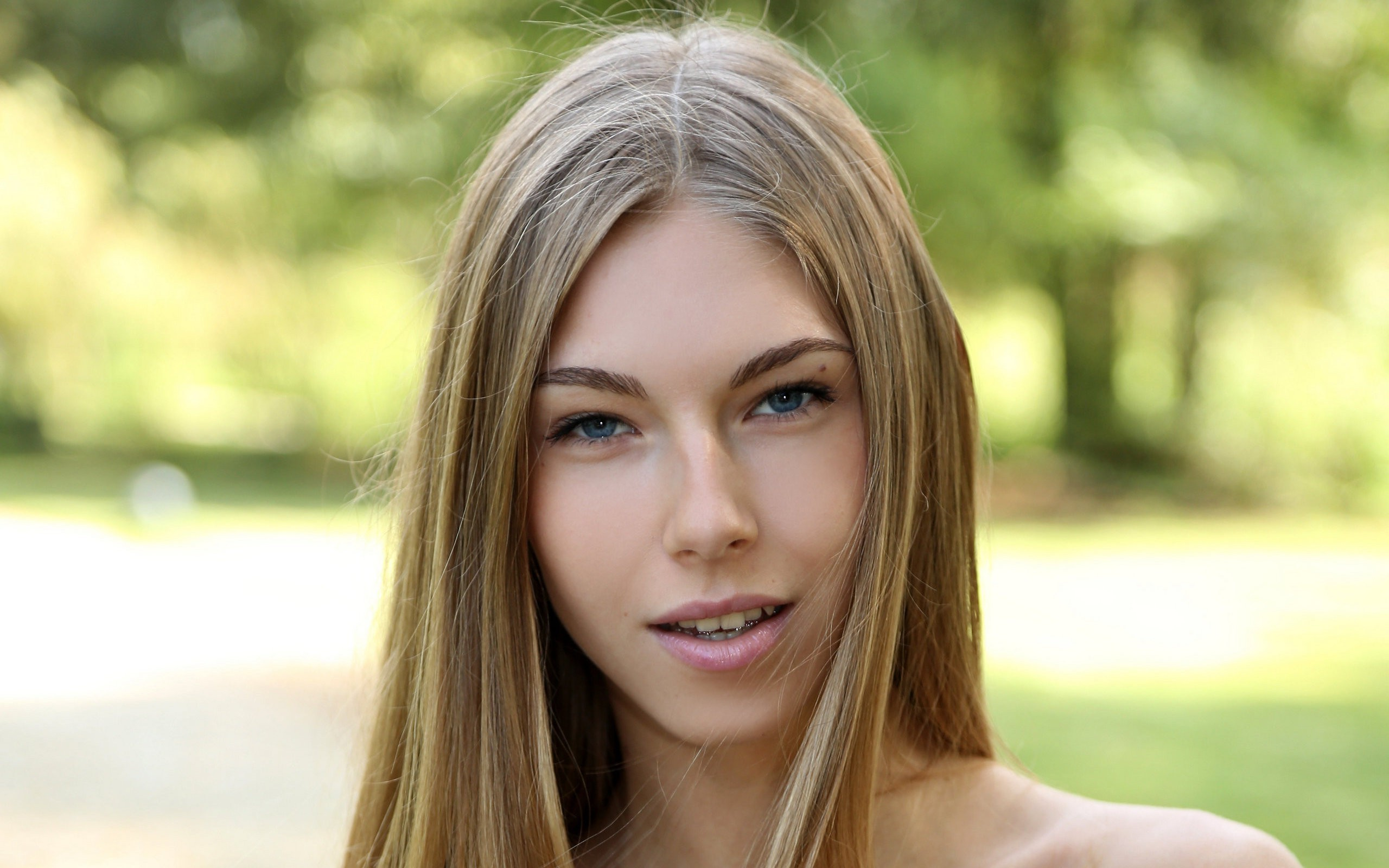 Krystal Boyd Widescreen