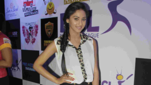 Krystle Dsouza High Quality Wallpapers