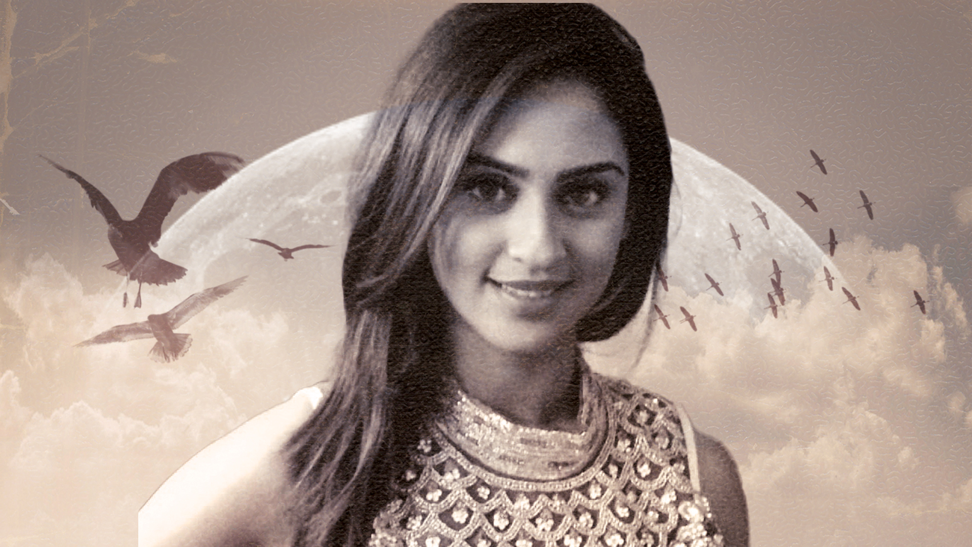 Krystle Dsouza Sexy Wallpapers
