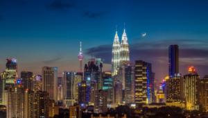 Kuala Lumpur HD