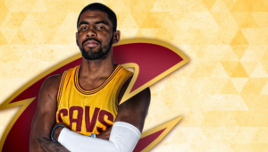 Kyrie Irving Wallpaper For Computer