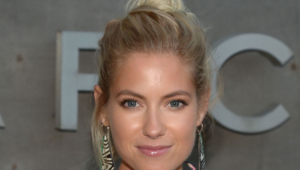 Laura Ramsey HD