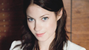 Laura Ramsey High Definition Wallpapers