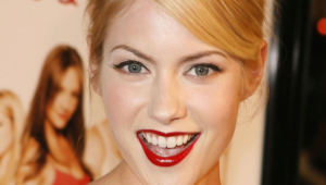 Laura Ramsey Images