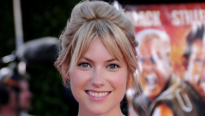 Laura Ramsey Photos