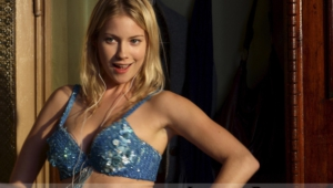 Laura Ramsey Pictures