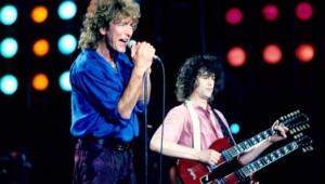 Led Zeppelin Hd