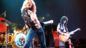 Led Zeppelin Hd Desktop