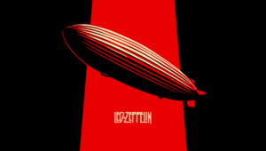 Led Zeppelin High Definition Wallpapers
