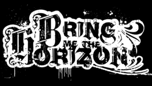 Bring Me The Horizon Full Hd