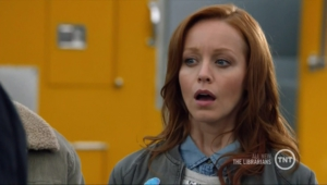 Lindy Booth High Quality Wallpapers