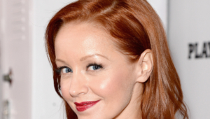 Lindy Booth Wallpapers HD