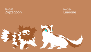 Linoone Wallpapers HQ