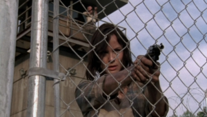 Lori Grimes Computer Backgrounds