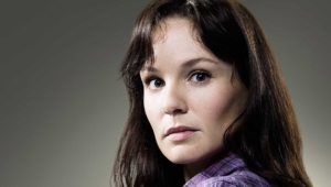 Lori Grimes HD Background