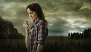 Lori Grimes High Definition Wallpapers