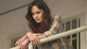 Lori Grimes Wallpapers
