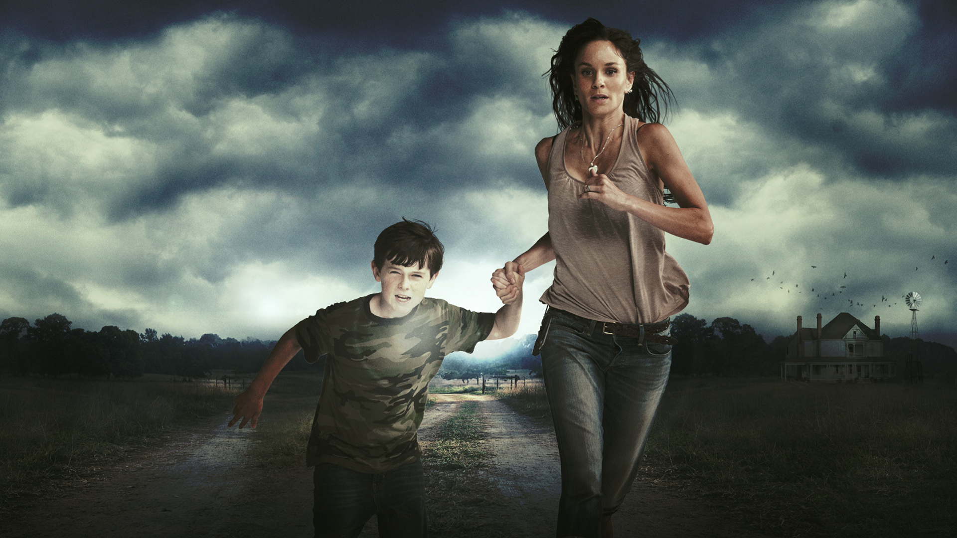 Lori Grimes Wallpapers HQ