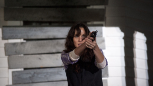 Lori Grimes Wallpapers And Backgrounds