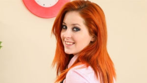 Lucy Collett Background