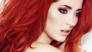 Lucy Collett High Quality Wallpapers